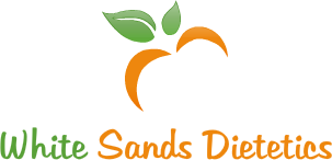 White Sands Dietetics